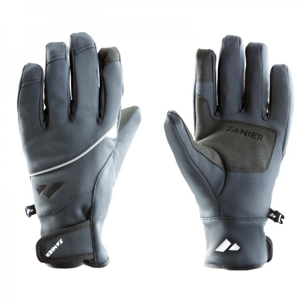 Zanier Unisex TOUR Gloves