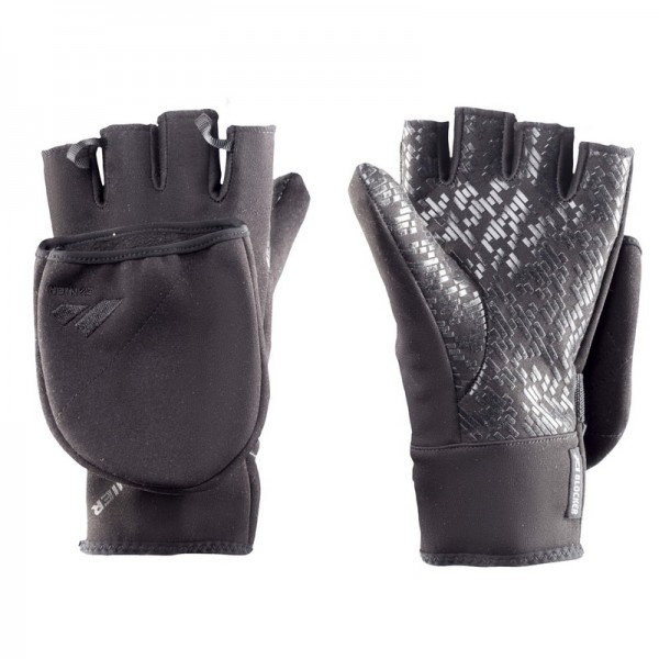 Zanier Unisex WALK Gloves