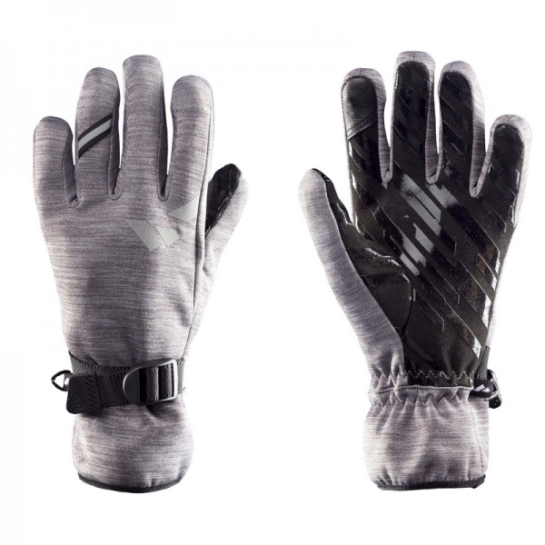 Zanier Unisex HIKE Gloves