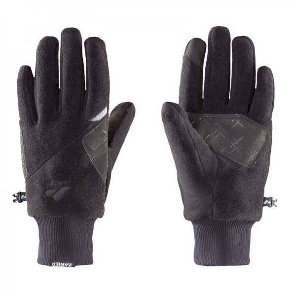 Zanier Unisex COMFORT Gloves