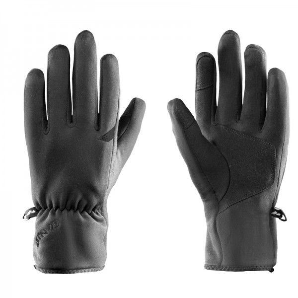 Zanier Unisex CITY Gloves