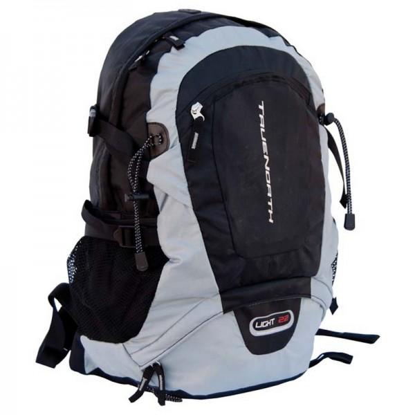 True North Unisex LIGHT 22 Backpack