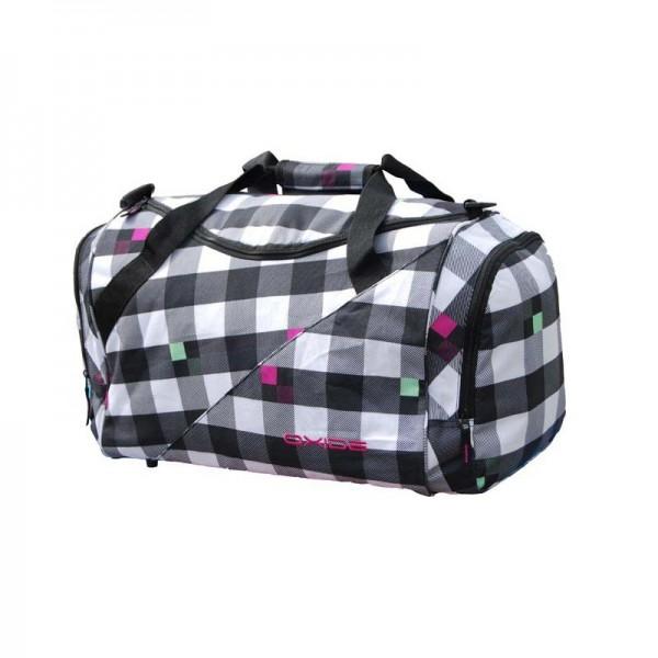 Oxide Unisex Bag