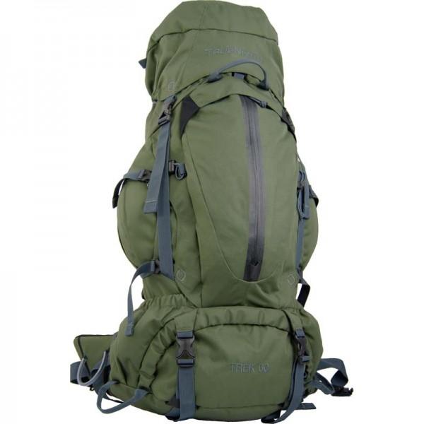 True North Unisex TREK 50 Backpack