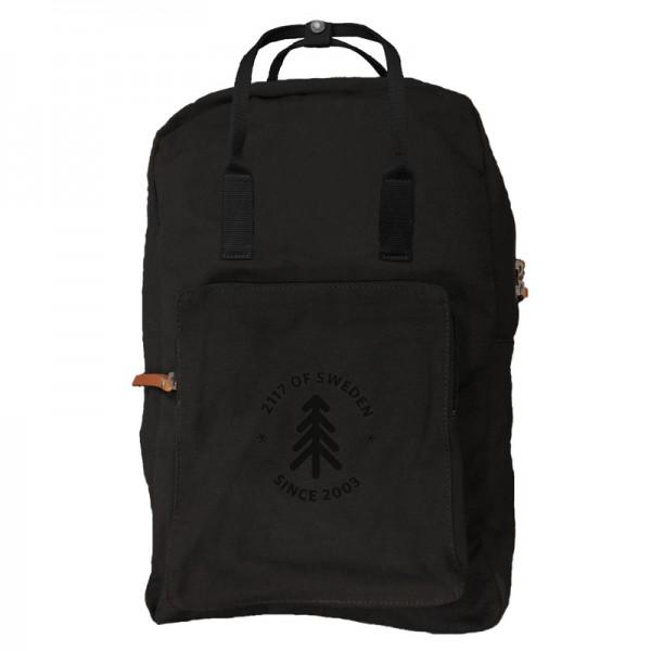 2117 Unisex STEVIK 20L Backpack