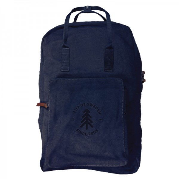 2117 Unisex STEVIK 20L Backpack