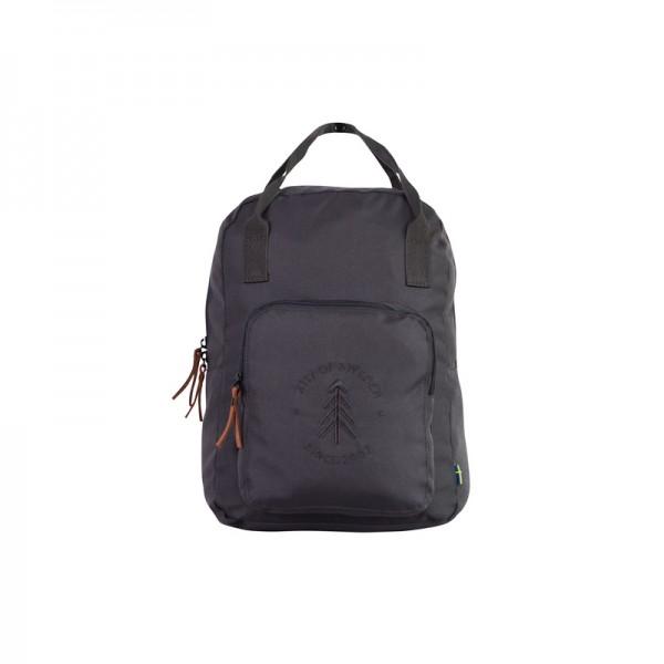 2117 Unisex STEVIK 15L Backpack