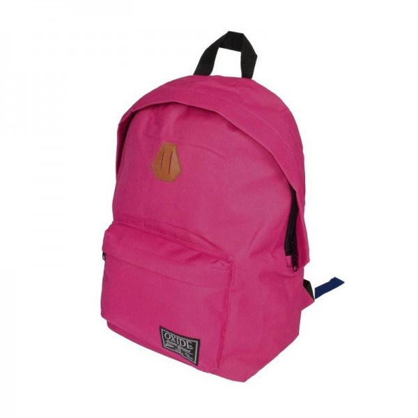 Oxide Unisex 20L Backpack
