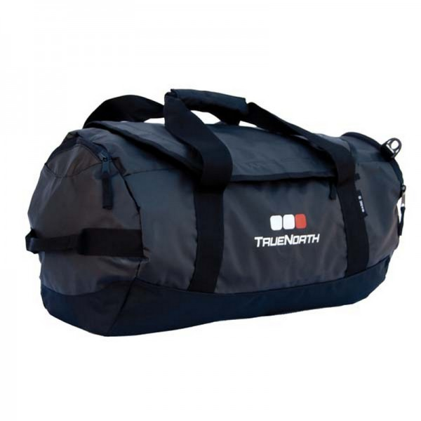 True North Unisex DRY Travelbag