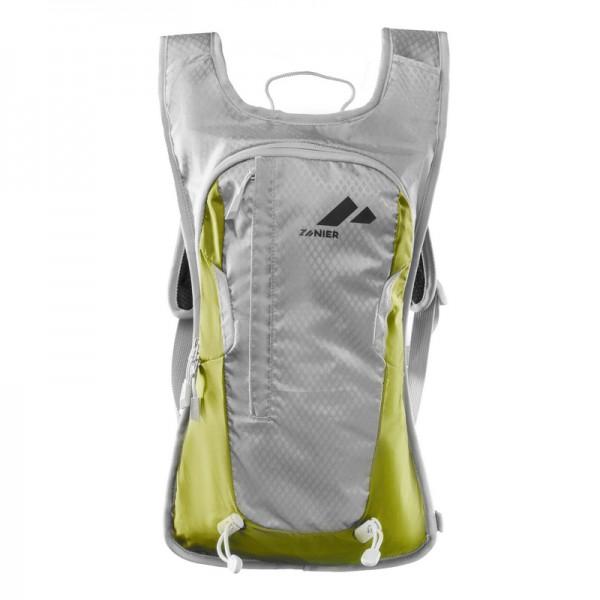 Zanier Unisex SPORT PRO Backpack