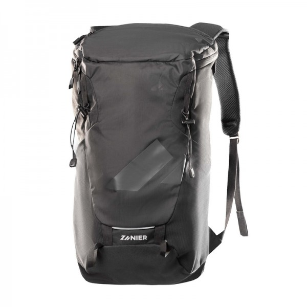 Zanier Unisex SPORT Backpack