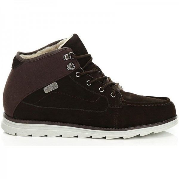 2117 Unisex ROSSLOLA A` Outdoor Shoes