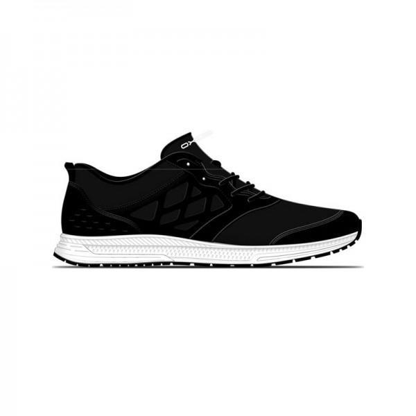 Oxide Unisex SUPPORT V LIGHT Sports Shoes