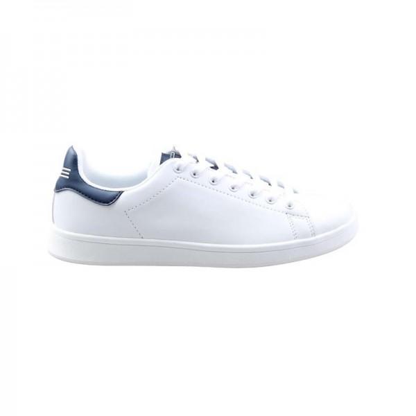 Oxide Unisex MELBOURNE Sports Shoes