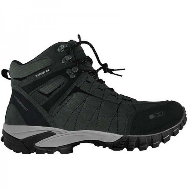 True North Unisex HIGH TRACTION Outdoor Shoes