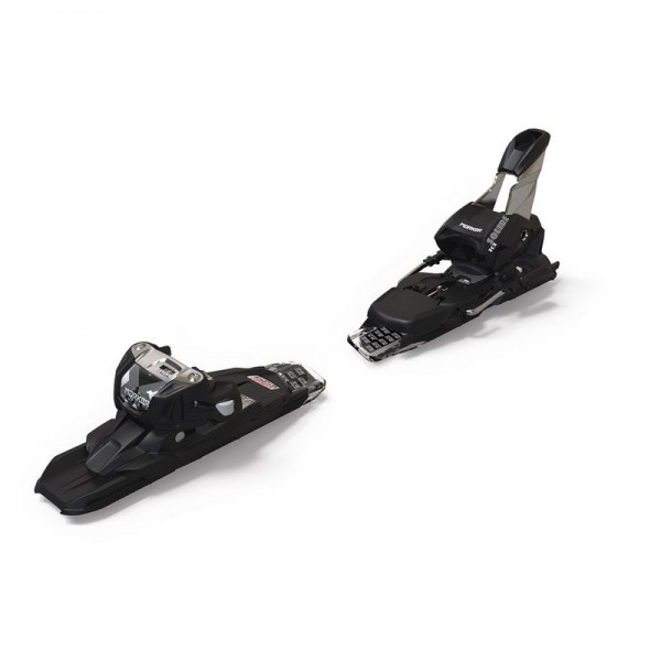Marker SQUIRE 11 TCX D 110MM Bindings