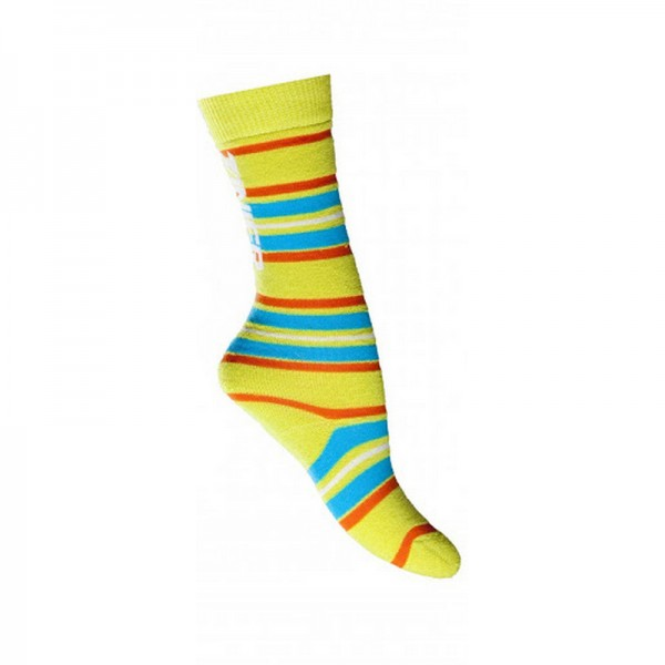 Zanier Kid`s 68102 Socks