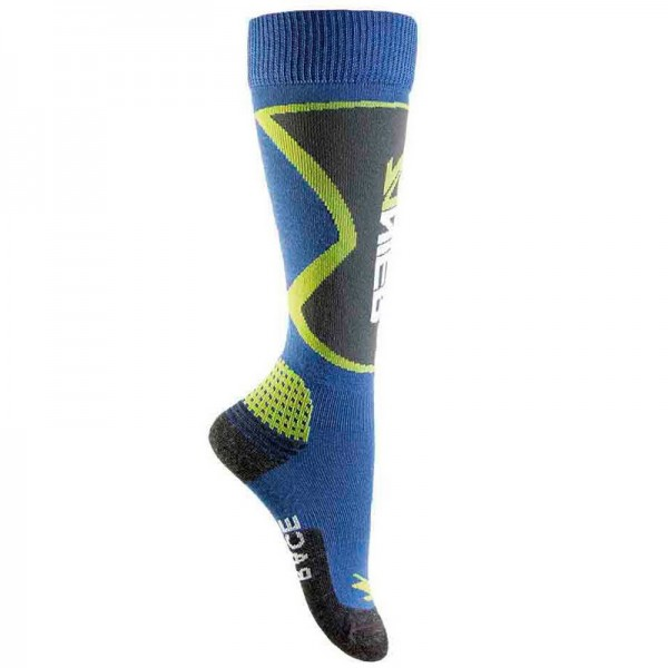 Zanier Kid`s 68103 Socks