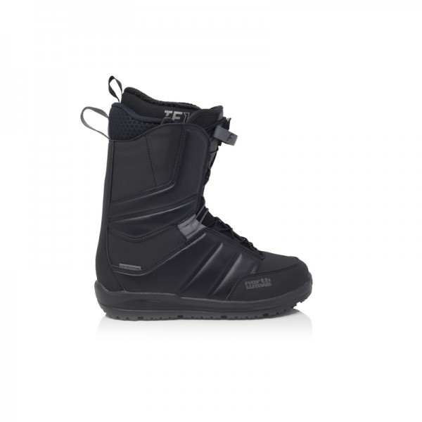 Nortwave Men`s FREEDOM SL Boots
