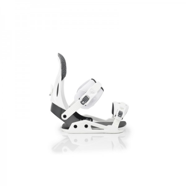 Drake Men`s KING Bindings