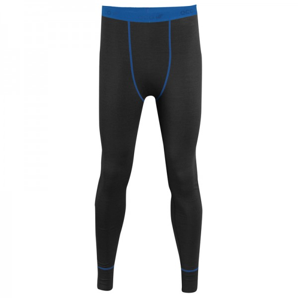 2117 Men`s ULLANGER 1/1 Thermal Underwear Pants