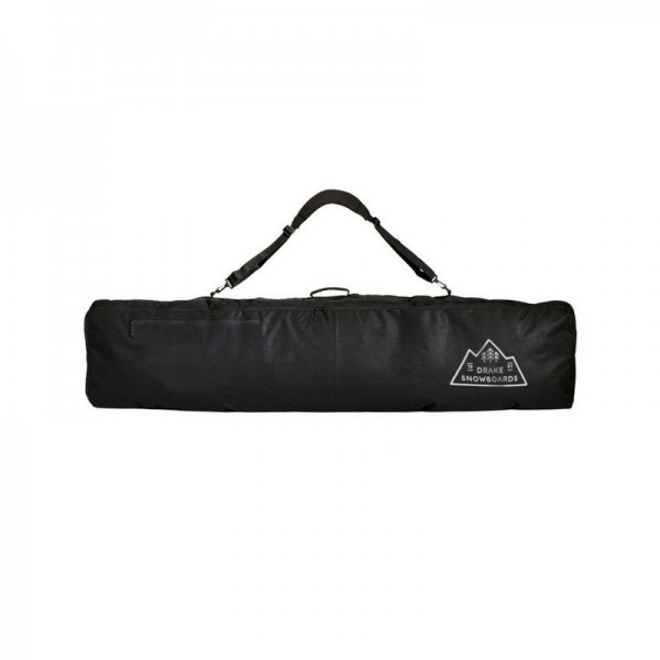 Drake Unisex PADDED TRAVEL Bag