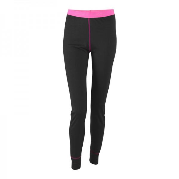2117 Women`s ULLANGER 1/1 Thermal Underwear Pants