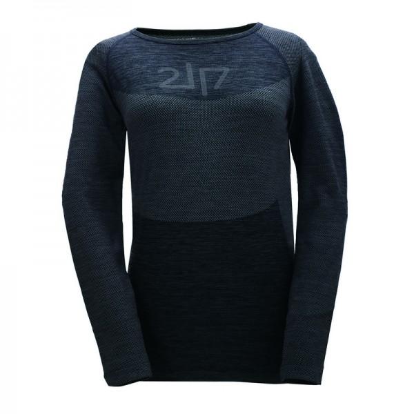 2117 Women`s FALEBO Underwear Set