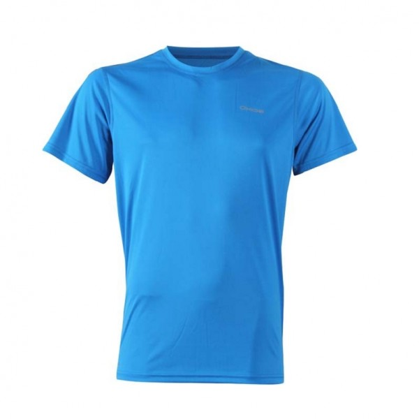 Oxide Men`s X-COOL OT T-Shirt