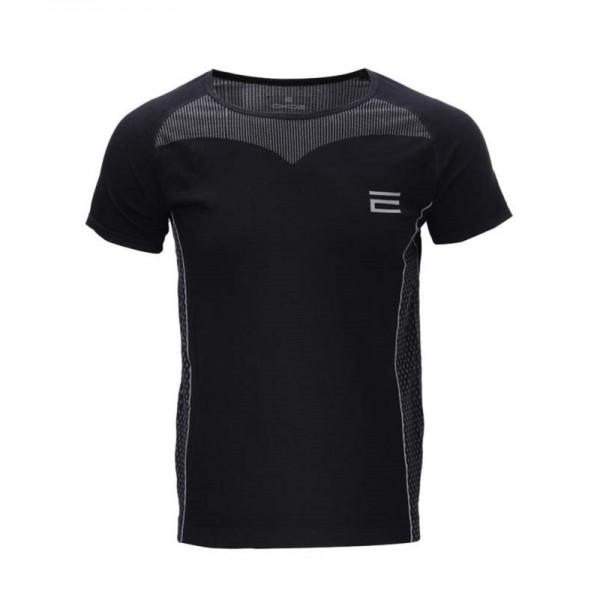 Oxide Men`s SEAMLESS OT T-Shirt