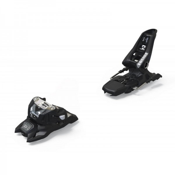 Marker SQUIRE 11 ID 110MM Bindings