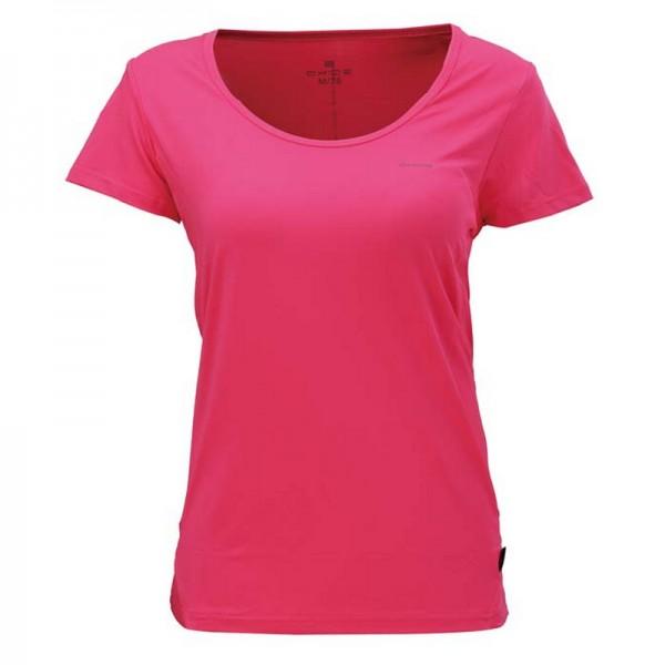 Oxide Women`s X-COOL OT T-Shirt