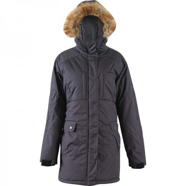 True North Men`s RAINBOW Hooded Jacket
