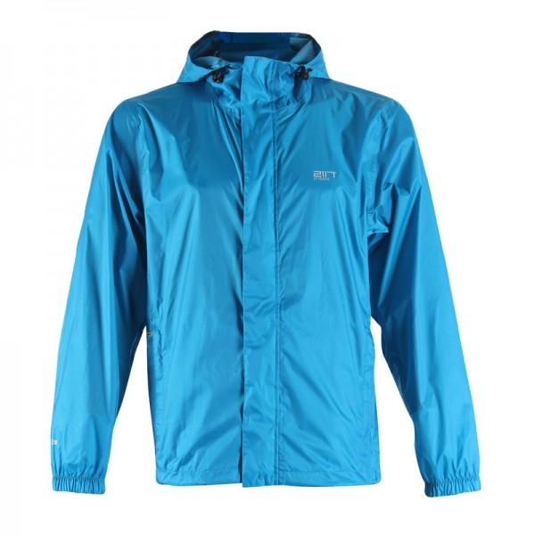 2117 Men`s VARA Packabel Rain Jacket