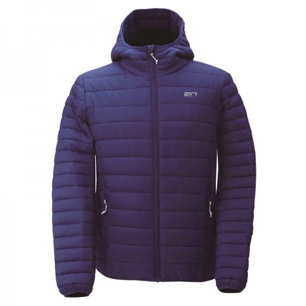 2117 Men`s VALLERAS Light Padded Jacket