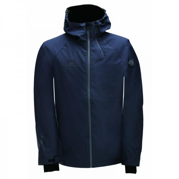 2117 Men`s KRAMA 3L Ski Jacket