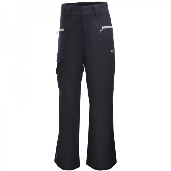 2117 Men`s GRYTNAS Eco Ski Padded Pants