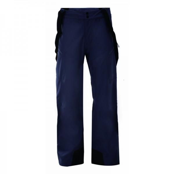 2117 Men`s KRAMA 3L Ski Pants