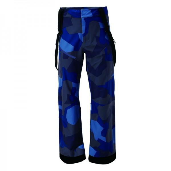 2117 Men`s LINGBO Padded Pants