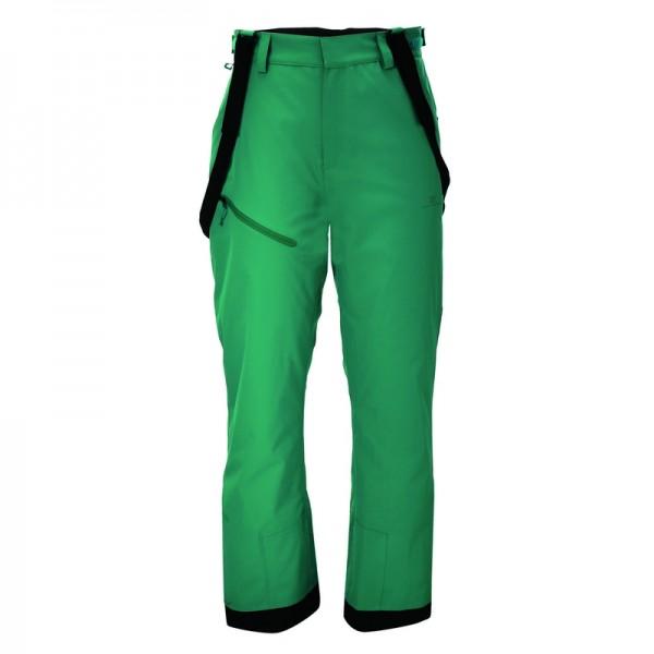2117 Men`s LINGBO Eco Padded Ski Pants