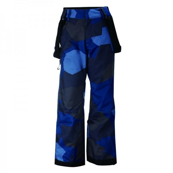 2117 Junior Boy`s LAMMHULT Ski Pants