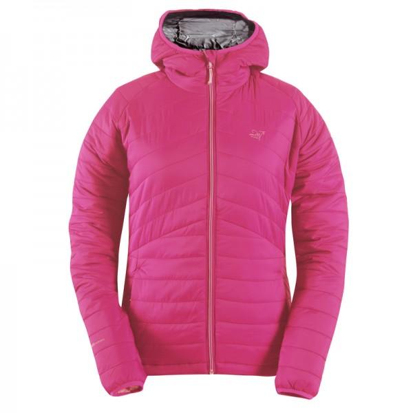 2117 Women`s RUTVIK Light Padded Jacket