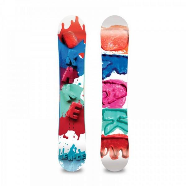 Drake Women`s Venice Snowboard
