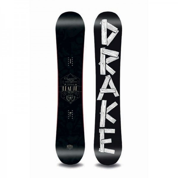 Drake Men`s LEAGUE Snowboard