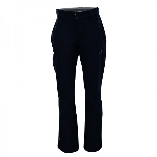 2117 Women`s BALEBO Softshell Pants