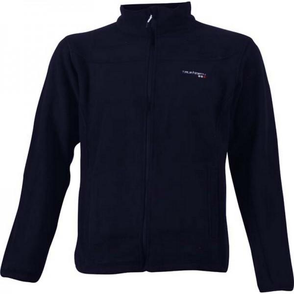 True North Men`s FLEECE Jacket