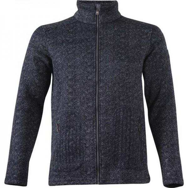 True North Men`s WOOL-LIKE Jacket