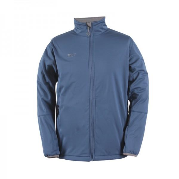 2117 Men`s SKRATTEN Nos Nf Softshell Jacket