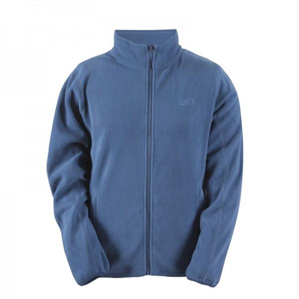 2117 Men`s LUND Nos Microfleece Jacket