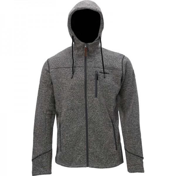 True North Men`s FLATFLEECE Jacket